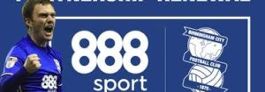 888sport the best sports betting online
